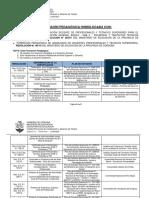 Formación Pedagógica 2019 (1)