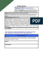 LanguageExperience.pdf