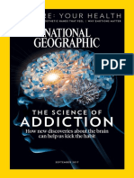 Nat Geo - The science of addiction.pdf