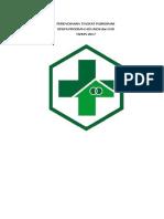 PTP HIV AIDS BENAR.docx