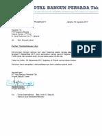 249-libur id.adha.pdf