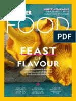 Nat Geo Food - Feast of flavour.pdf