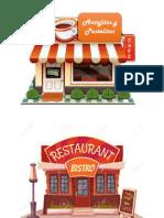 restaurante.pptx