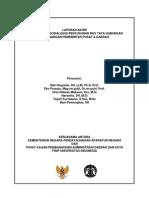 hubungan pusat dan daerah.pdf