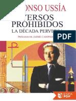 Versos prohibidos - Alfonso Ussia (5).pdf