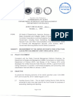 JOint Circular -COA-DBM-DOF- 2014 - 1-enhancement of uacs.pdf