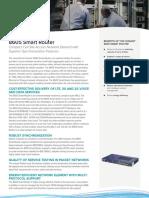 DS_8605_Smart_Router_74C0029