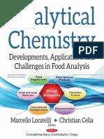 AnalyticalChemistry_eBook.pdf