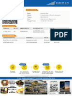 CBMC46_payment.pdf