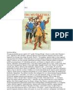 Alexandre-Dumas-Tri-Musketara-knjiga-1.pdf