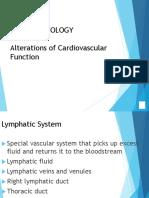 PATHO Cardiology Pathology