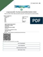 IRCTC Next Generation eTicketin System.pdf
