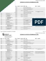 Listado+de+cotos+registrados+de+León.pdf