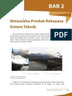 Kelas_11_SMA_Prakarya_dan_Kewirausahaan_Siswa_2017-Rekayasa.pdf