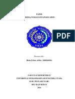 HNP.docx