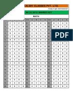 NDA-2-2018-Maths-Answer-Key-Major-Kalshi.pdf