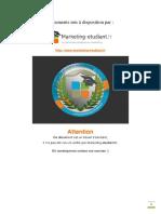 etude-marchandisage-nature-decouverte.pdf