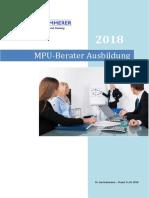Infoblatt_2018