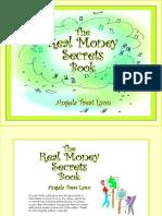 TheRealMoneySecrets-0815