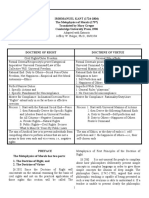 IMMMANUEL KANT 13 ppr.pdf