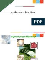 Synchronous Machine1.pdf
