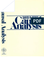 0471368989 Causal Analysis