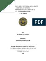 Case Report Megaprostesis Final Edit