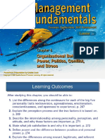 ch08- Organization Behavior.ppt