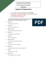cpsp dissertation data sheet