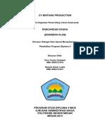 Business Plan (02-MICE-TA-2013) (1).pdf