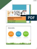 PENGELOLAAN_KEUANGAN_PUSKESMAS.pdf