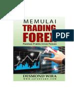 Memulai Trading Forex - Desmond Wira.pdf