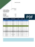 Agile-project-plan-template.xlsx
