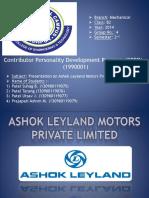 ashokleyland-140312131358-phpapp02