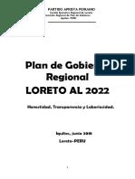 PARTIDO APRISTA PERUANO.pdf