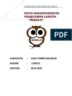 MOVIMIENTO INDEPENDIENTE REIVINDIQUEMOS LORETO.pdf