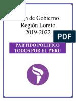 TODOS POR EL PERU.pdf