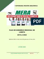 MOVIMIENTO ESPERANZA REGION AMAZONICA.pdf