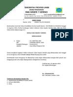 surat tugas.docx