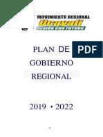 UCAYALI REGION CON FUTURO.pdf