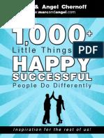 1000-Little-Things-marcandangel-ebook.pdf