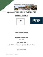 FUERZA POR MADRE DE DIOS.pdf