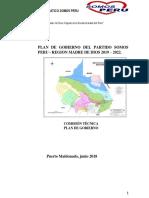 PARTIDO DEMOCRATICO SOMOS PERU.pdf