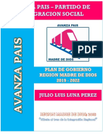 AVANZA PAIS - PARTIDO DE INTEGRACION SOCIAL.pdf
