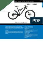Kona Bikes _ 2016 Bikes _ Precept _ Precept 150