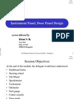 07 and 08_Instrument Panel and Door Panel Design (ver.1).pdf