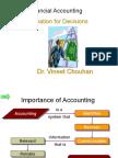f Accounting