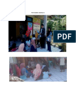 POSYANDU DAHLIA 2.docx