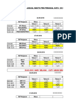 Jadual waktu PBS Pertengahan Tahun 2018.xlsx