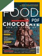 Nat Geo Food - Chocolate.pdf
